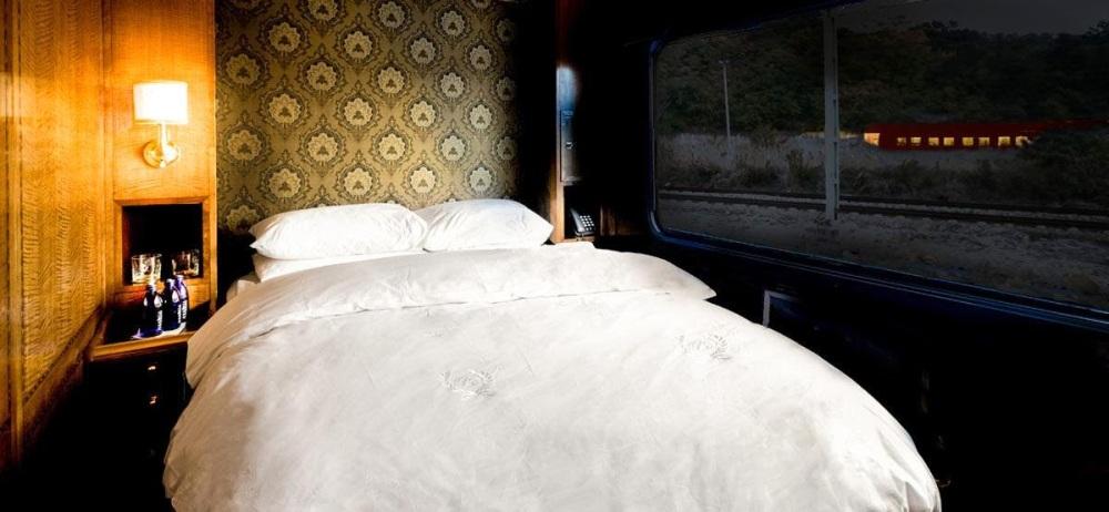 luxury-suites-11