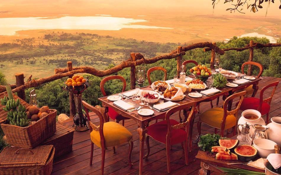 ngorongoro-crater-lodge-breakfast1.jpg.950x0