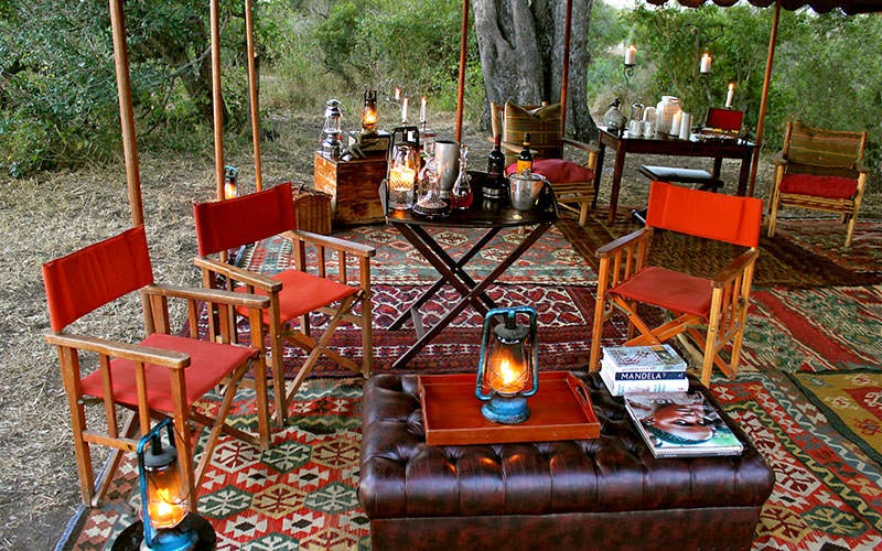tanda-tula-field-camp-safari-style02