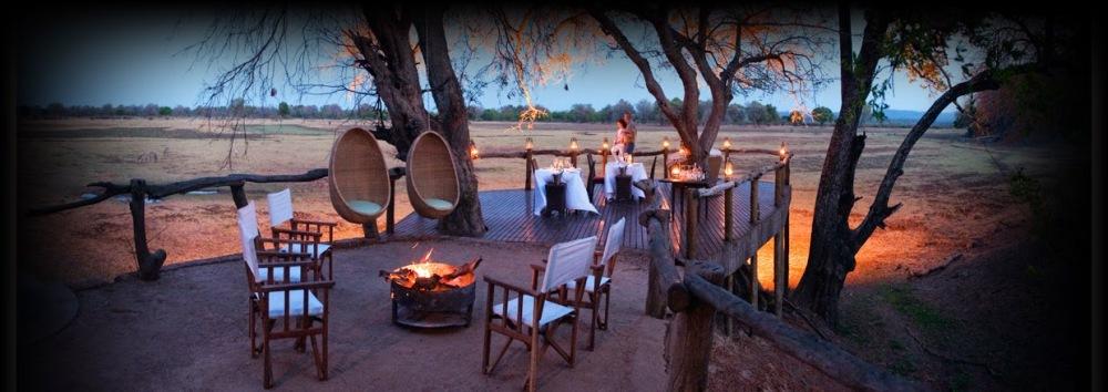 zambia_puku_ridge_camp_-_south_luangwa