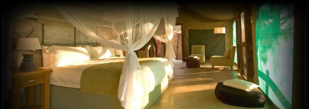 zambia_pulu_ridge_camp_-_luxury_safari_camp