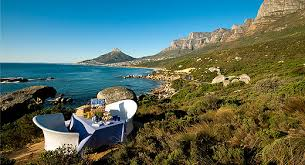 Image Courtesy: Twelve Apostles Hotel&Spa