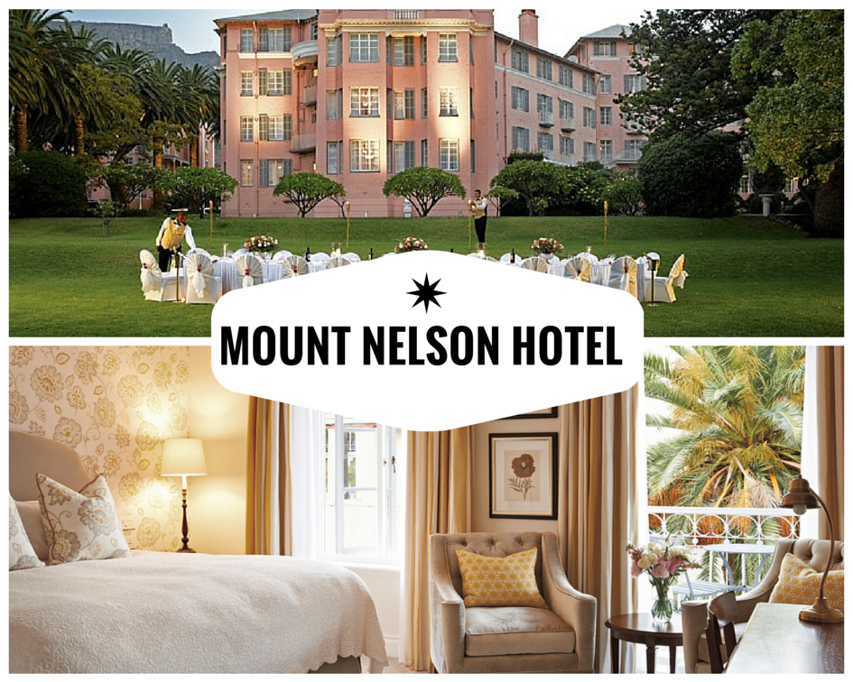 Mount Nelson-Blog Pic