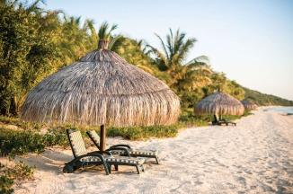 anantara-bazaruto-beach-2