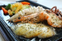food-668479_960_720