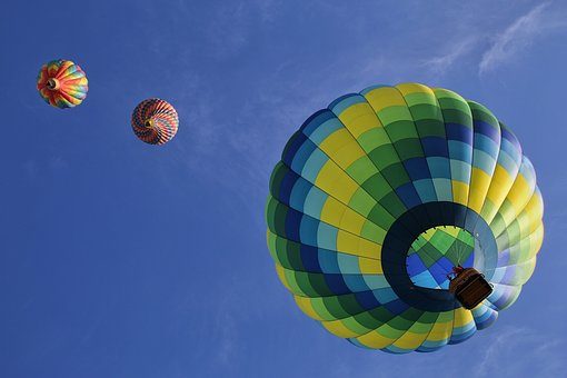 hot-air-balloons-1984308__340