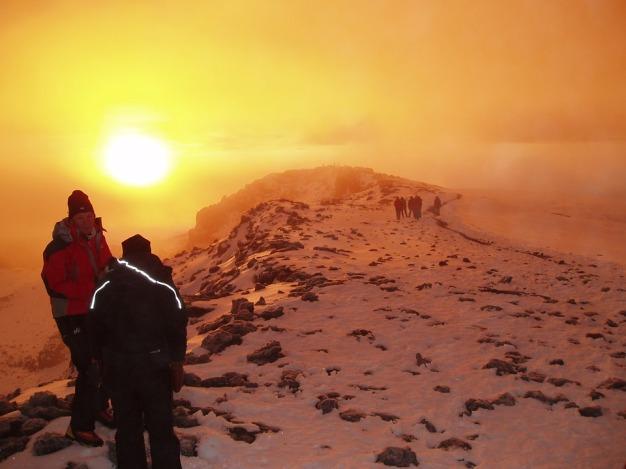 kilimanjaro-1405893_960_720