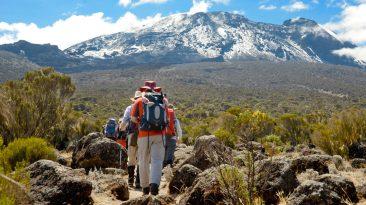 mt-kilimanjaro-hike