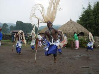 rwanda-1229760_960_720