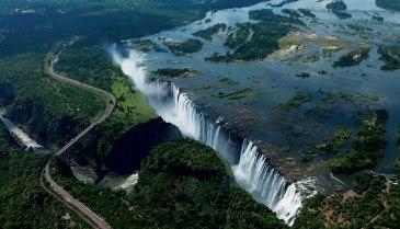 Victoria-Falls-Peaks-Of-Africa