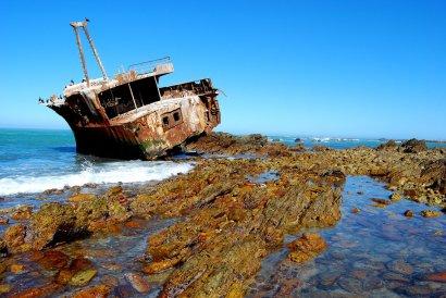 Meishu-Maru-Cape-Agulhas