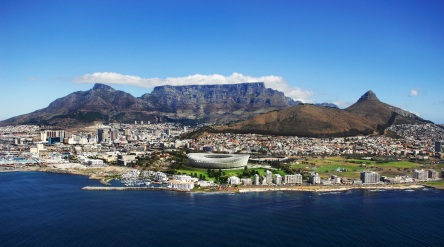 3airport-hopper-table-mountain2-cape-town-tours