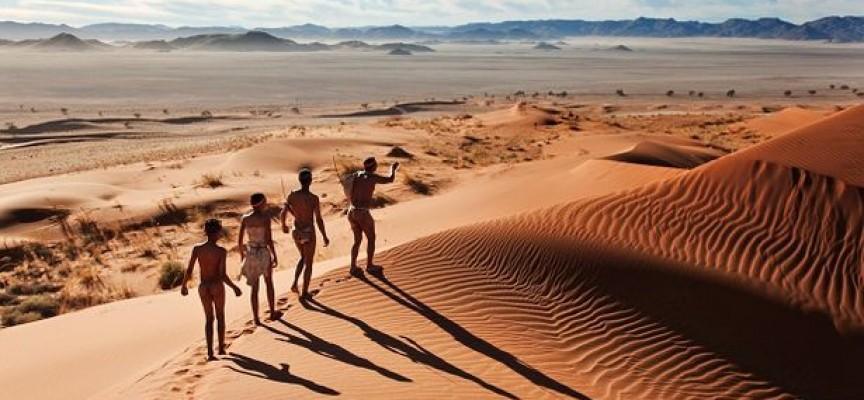 Kalahari-Desert-864x400_c