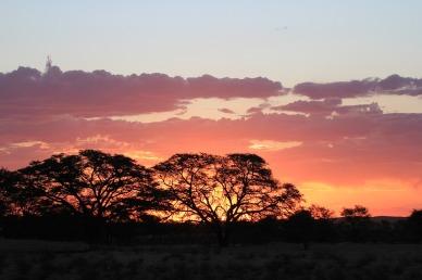 sunset-1630329_960_720