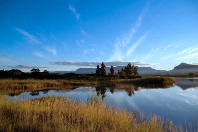 south-africa-1975275_960_720_drakensberg